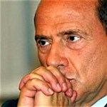 2013-ban tervezi visszavonulását Berlusconi