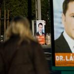 Bűntanyaként szerepel egy rádiójátékban a fideszes polgármester villája