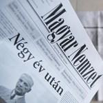 Még hogy nincs pénz a médiában? Mészáros Lőrinc több mint ötmilliárdot szerzett