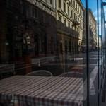 V4-ek: Magyarország adja a legkevesebb támogatást a bajba került cégek dolgozóinak