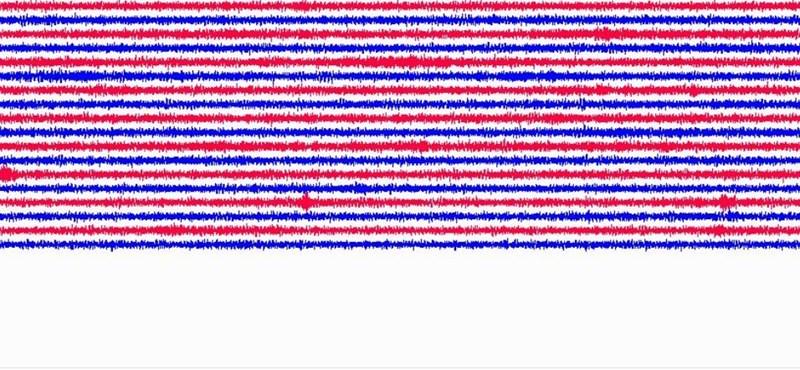 Földrengés volt Törökbálinton