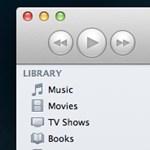 Külön kategória lesz a katalógusoknak az App Store-ban?