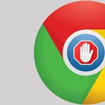 Chrome böngésző van a gépén? Decembertől megálljt parancsol a net legidegesítőbb jelenségének