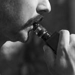 WHO: az elektromos cigi káros
