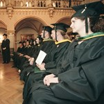 Elbúcsúzhatnak a doktori címtől: 40 hallgatót zártak ki a nagyváradi egyetemről