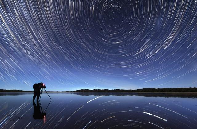 NE HASZNÁLD! Astronomy Photographer of the Year 2019