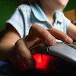 Belehalt a számítógépes játékba egy 18 éves diák