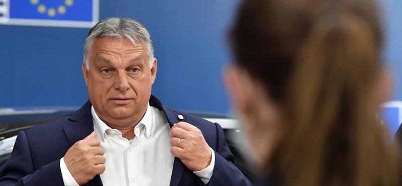 Orbán miniszterelnöki rekordot döntött