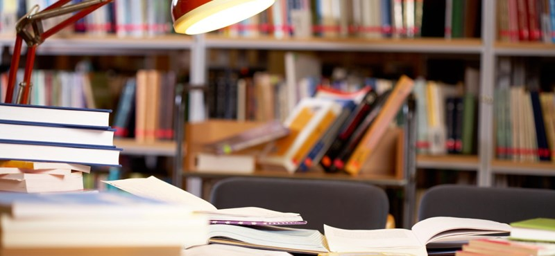 Hány pontra van szüksége a leendő bölcsészeknek?