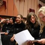 Diploma nyelvvizsga nélkül: bekeményítettek, tízezrek járhatnak rosszul