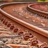 Halálos gázolás miatt állnak a vonatok a Balaton déli partján