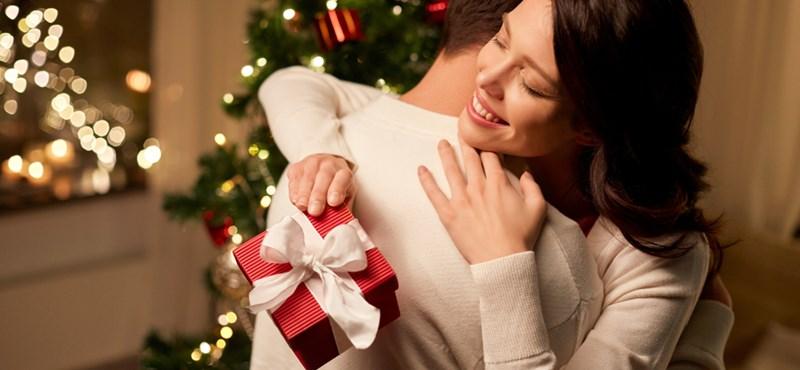 Így ajándékozz, hogy mindenki elégedett legyen