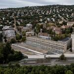 Klímapara: a Semmelweis dolgozói levélben cáfolják az intézmény hivatalos válaszát