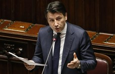Újabb korlátozások jönnek Olaszországban, de a lezárásokat mindenképpen elkerülnék