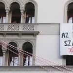Levélben kéri a Színművészeti Palkovics Lászlót, egyeztessen velük a modellváltásról