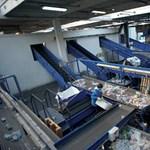 A hulladéktörvényről és a hungarikumokról is tárgyal a parlament februárban