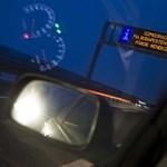 Szmogriadó: leállhat a budapesti autók egy része