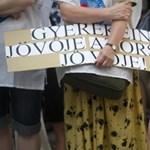 A tanárok már készülnek a sztrájkra, a minisztérium még egyeztetne