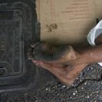 Rettegett drogbárók helyett gyógyszergyárak, túlélési receptek Kolumbiában