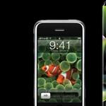Itt a második félév: újabb izgalmas csúcstelefonok jönnek
