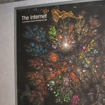 Mit néztünk 2011-ben az interneten?