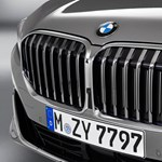Beárazták az új 7-es BMW-t, nem olcsó a biturbó V12-es csúcsmodell