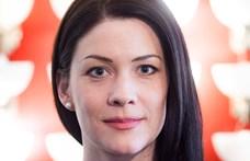EP-képviselő lenne Demeter Márta, akit csak harmadjára engedtek be az LMP-be