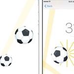 Már megint van egy titkos játék a Messengerben, mutatjuk, hogyan játszhat vele