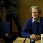 Őssejtkutatásért járt az idei orvosi Nobel-díj