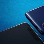 Feltűnt egy ZTE-telefon: erősebb lesz a Samsung Galaxy S10+-nál?