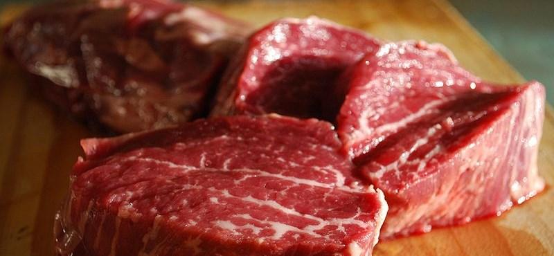 Új világ jön a marhákra, a francia miniszter milliárdos támogatást ígért hozzá