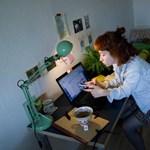 Ausztriában 200 millió eurót költenek a távoktatásban tanulókra, hogy behozzák a lemaradást