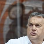 Üzent Európa: az Orbán-kormány kikezdi a tudományos életet