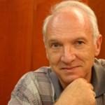 A Népszavában folytatja rovatát Bolgár György