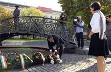 Kunhalmi: Sikerült megakadályozni, hogy Orbán rendszere nyílt diktatúrává váljon