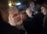 Horn Gábor lebuktatta a Fideszt: a liberálisok jó része a kormánypártnál van