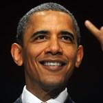 Nem szerette meg egymást Obama és az izraeli miniszterelnök