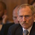 Pintér Sándor családi cége csapott le Kulka János házára