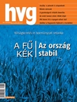 HVG 2012/37 hetilap