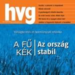 Bűnügyi toplista: különös fátum ül Pécs városán