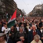 Középiskolásokat toboroznak a március 15-i állami ünnepségre