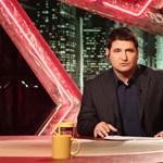 Hajdú Péter miatt szállt ki a NAV a TV2-höz