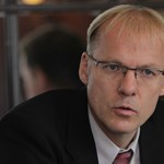 Darák óriásinterjúban magyarázza a Kúria devizahiteles-döntését