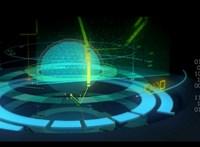 A Google állítja: elérte a kvantumfölényt