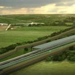 Pár év múlva újabb magyar sztrádaalagútnak örülhetünk