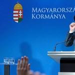Nem mérlegelhetett Magyarország, amikor átengedte a fegyvereket szállító orosz gépet