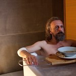 A pap embert ölne, a hajléktalan meg ellopná az életünk