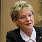 """""""A lógást nem fogja finanszírozni az állam"""" - interjú Hoffmann Rózsával"""