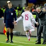 Komolyra fordulhat Kleinheisler románca a Werder Bremennel