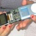 Egy meghibásodott iPod meglepő  következményei